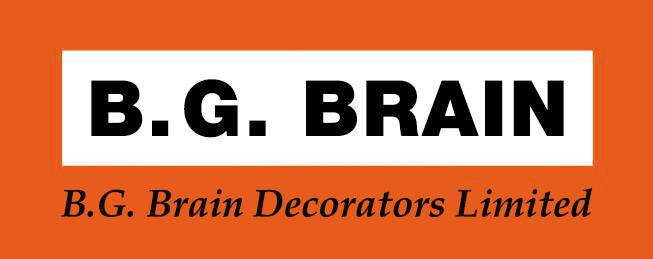 Clients B G Brain Decorators Limited